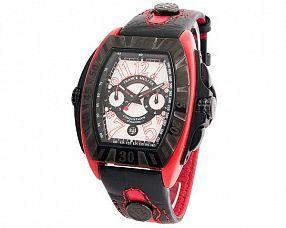 Мужские часы Franck Muller Модель №MX0178