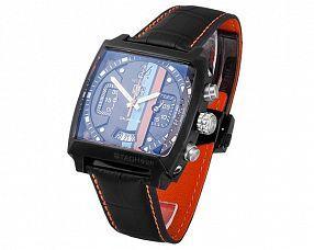 Мужские часы Tag Heuer Модель №MX3242