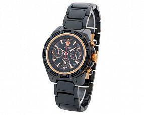Унисекс часы Versace Модель №MX2500
