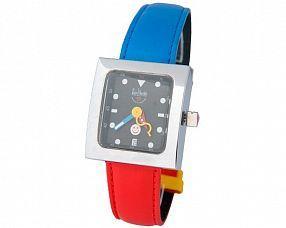 Унисекс часы Alain Silberstein Модель №N0410