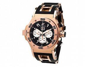 Мужские часы Hysek Модель №MX1379