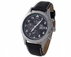 Копия часов IWC Модель №S0064
