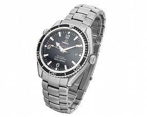 Копия часов Omega Модель №MX3288