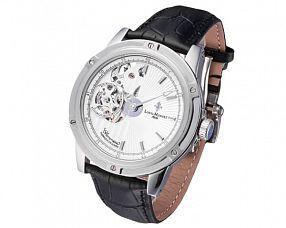 Мужские часы Louis Moinet Модель №MX3568
