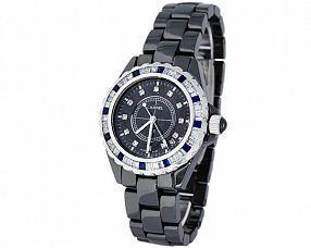 Копия часов Chanel Модель №M4709