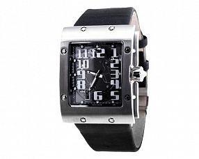 Копия часов Richard Mille Модель №MX0901