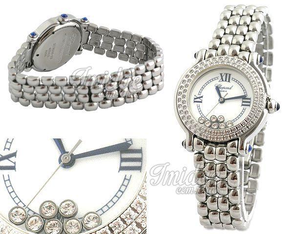 Копия часов Chopard  №M3886