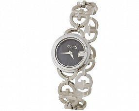 Копия часов Gucci Модель №H0701