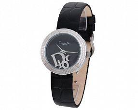 Женские часы Christian Dior Модель №N1039
