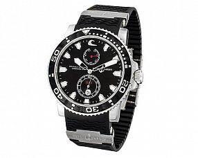 Мужские часы Ulysse Nardin Модель №MX2959