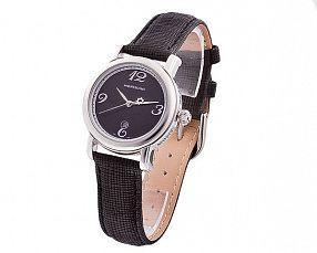 Женские часы Montblanc Модель №MX3156
