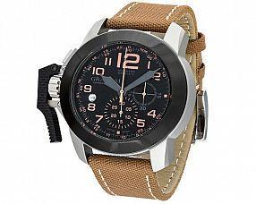 Мужские часы Graham Модель №N2097