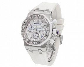 Женские часы Audemars Piguet Модель №MX2996