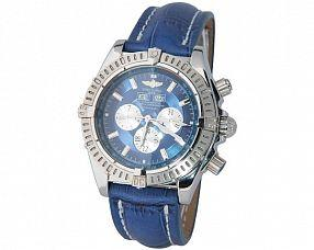 Копия часов Breitling Модель №MX0407