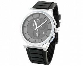 Мужские часы Calvin Klein Модель №N1602