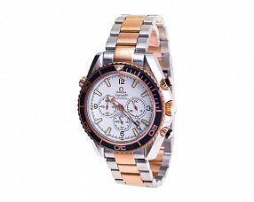 Копия часов Omega Модель №N0771