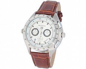 Копия часов Tag Heuer Модель №MX0705