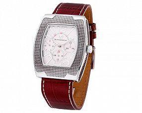 Мужские часы TechnoMarine Модель №MX3039