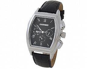 Копия часов Breguet Модель №MX2724