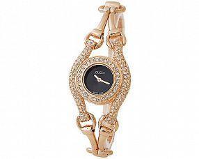 Копия часов Gucci Модель №S940