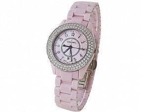Копия часов Chanel Модель №MX2920