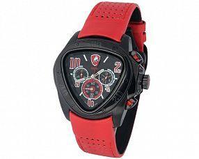 Мужские часы Tonino Lamborghini Модель №MX0590
