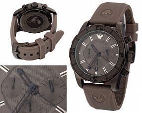 Мужские часы Emporio Armani  №N0886