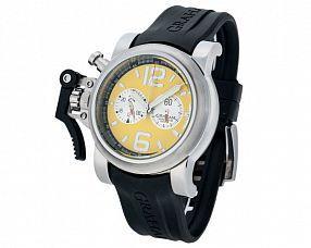 Мужские часы Graham Модель №MX1999