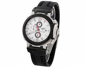 Копия часов Tissot Модель №MX1961