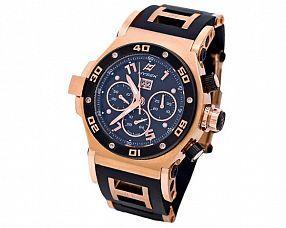 Мужские часы Hysek Модель №MX1276