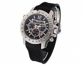 Мужские часы Raymond Weil Модель №N2537