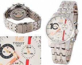 Копия часов Tissot  №N0741