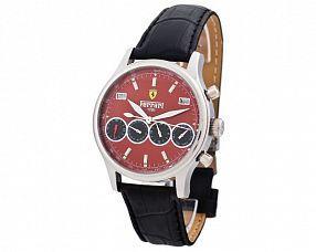 Мужские часы Ferrari Модель №MX1447