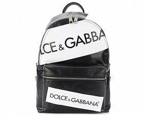 Рюкзак Dolce & Gabbana Модель №S602