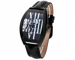 Мужские часы Franck Muller Модель №N1627