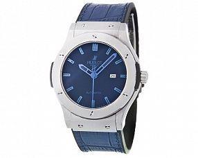 Унисекс часы Hublot Модель №MX1496