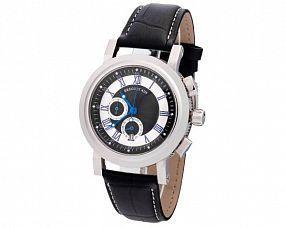 Мужские часы Breguet Модель №MX1725
