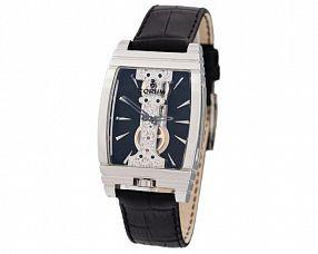 Мужские часы Corum Модель №N1054