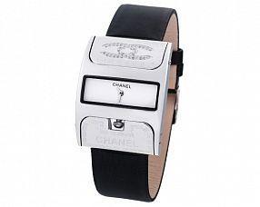 Женские часы Chanel Модель №N1789