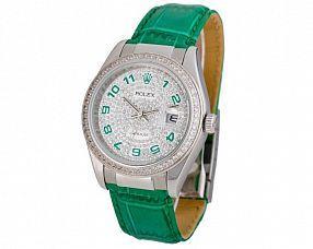 Женские часы Rolex Модель №N1314