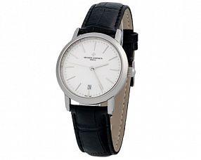 Мужские часы Vacheron Constantin Модель №MX2121