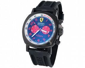 Мужские часы Ferrari Модель №MX0446