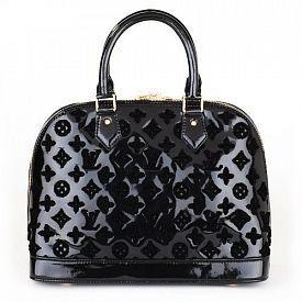 Сумка Louis Vuitton  №S071