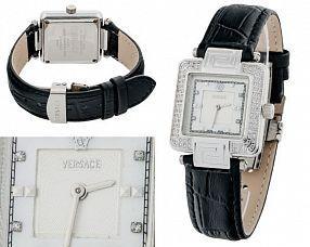 Женские часы Versace  №N1744-1