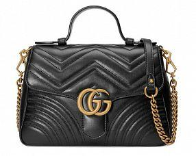 Сумка Gucci Модель №S686