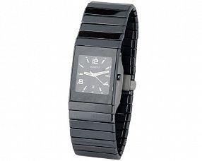Унисекс часы Rado Модель №M3271