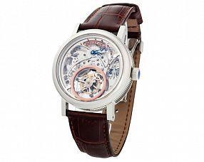 Копия часов Breguet Модель №MX2092