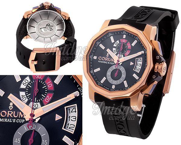 Мужские часы Corum  №MX3181