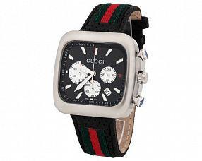Унисекс часы Gucci Модель №N2305