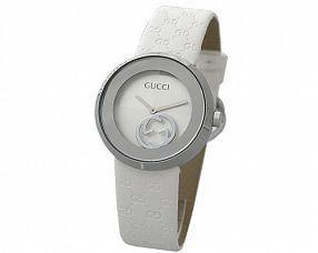 Копия часов Gucci Модель №N0288